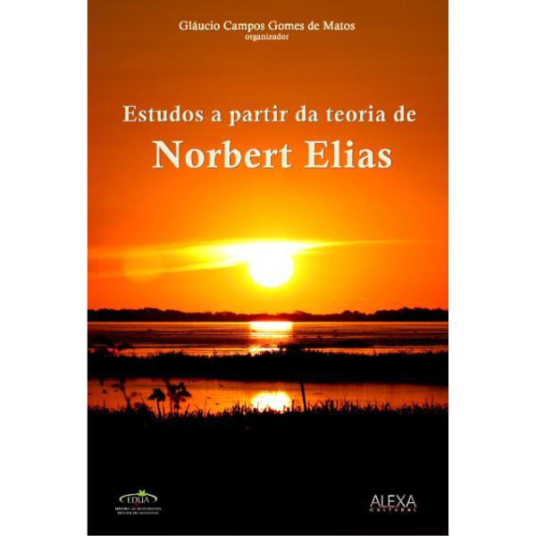 Estudos a partir da teoria de Norbert Elias