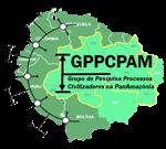 GPPCPAM